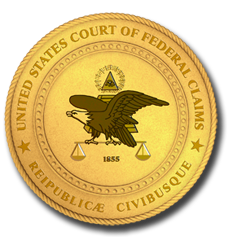 us court of federal claims main seal